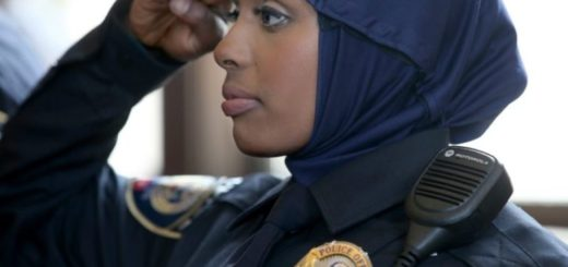 police-officers-in-scotland-canada-can-now-wear-hijabs-768x530