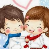 couple-cartoon-image