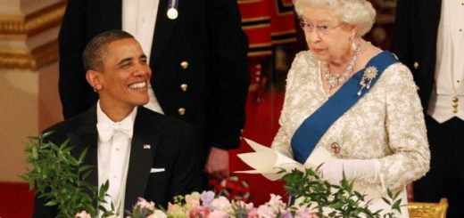 barack-obama-and-queen
